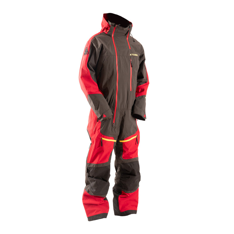 TOBE Novo V3 Mono Suit (Insulated)