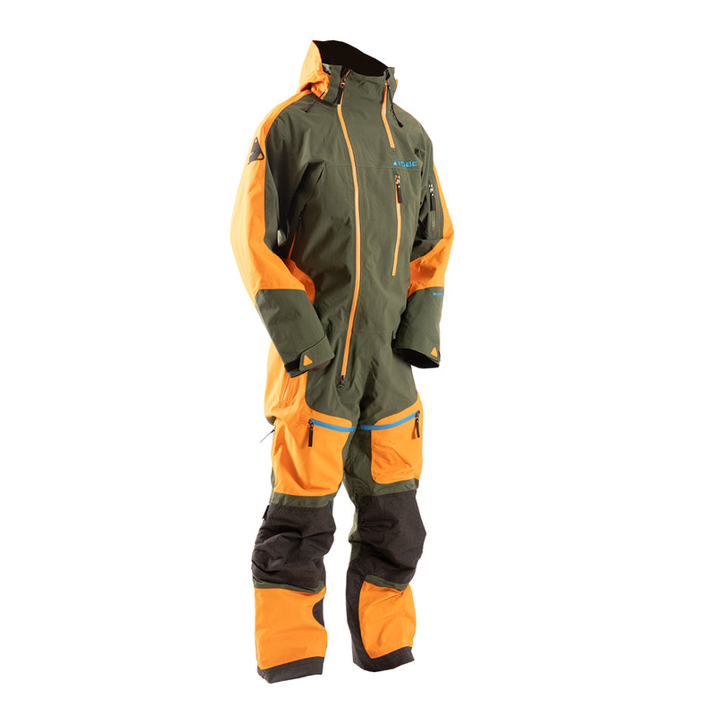 TOBE Novo V3 Mono Suit (Non-Insulated)