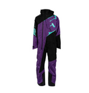 SALES SAMPLE: 509 Allied Insulated Mono Suit (Purple - LG)