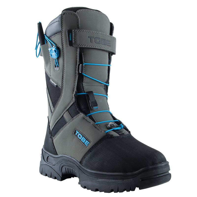 SALES SAMPLE: TOBE Contego Boot Speed (10)