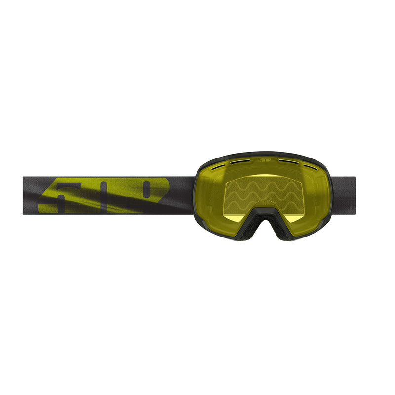 SALES SAMPLE: 509 Ripper 2 Youth Goggle