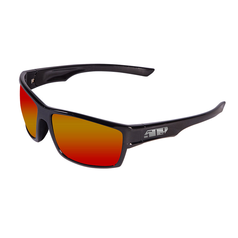 509 Matrix Sunglasses