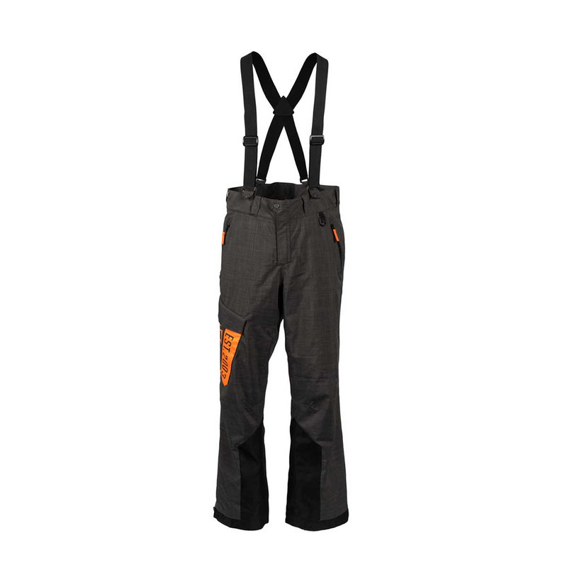 SALES SAMPLE: Forge Shell Pant - LG