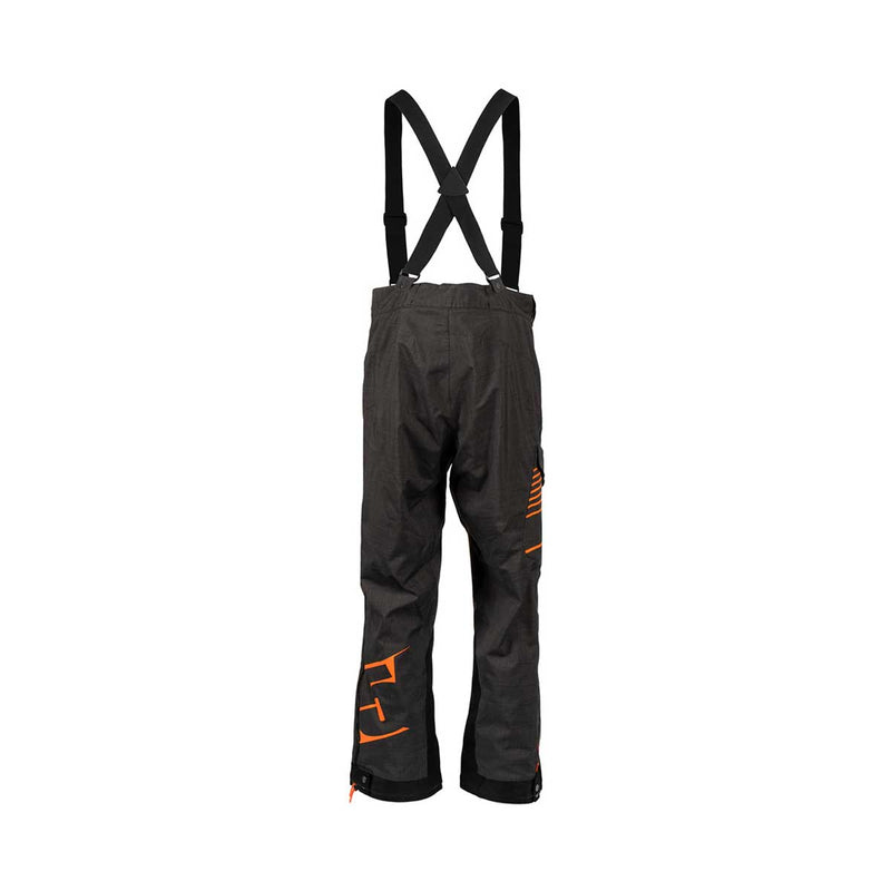 509 Forge Shell Pant