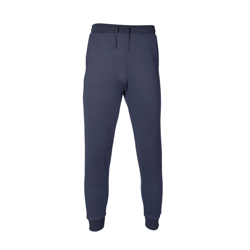 509 Stroma Fleece Pant Mid-Layer (Non-Current Colour)