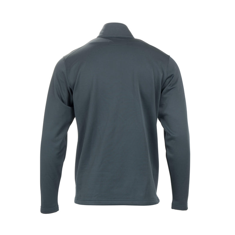 509 Stroma Fleece Shirt Mid-Layer (Non-Current Colour)