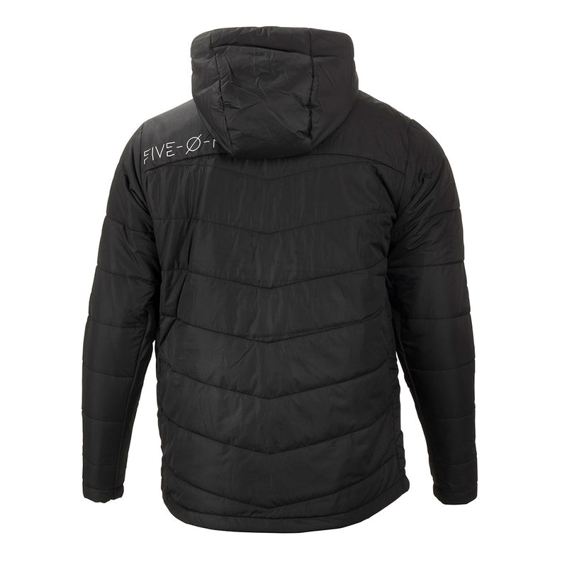 509 Syn Loft Insulated Hooded Jacket