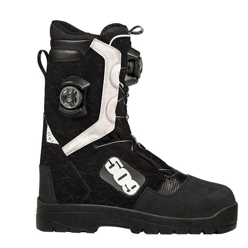 SALES SAMPLE: 509 Raid Boa Boot (Men's 10)