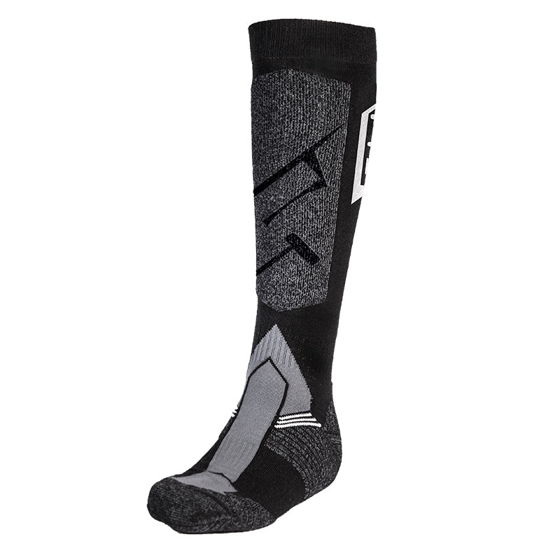 509 Tactical Sock