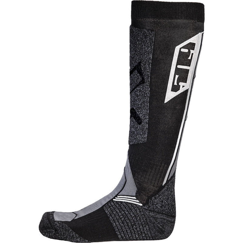 SALES SAMPLE: Tactical Sock (LG/XL)
