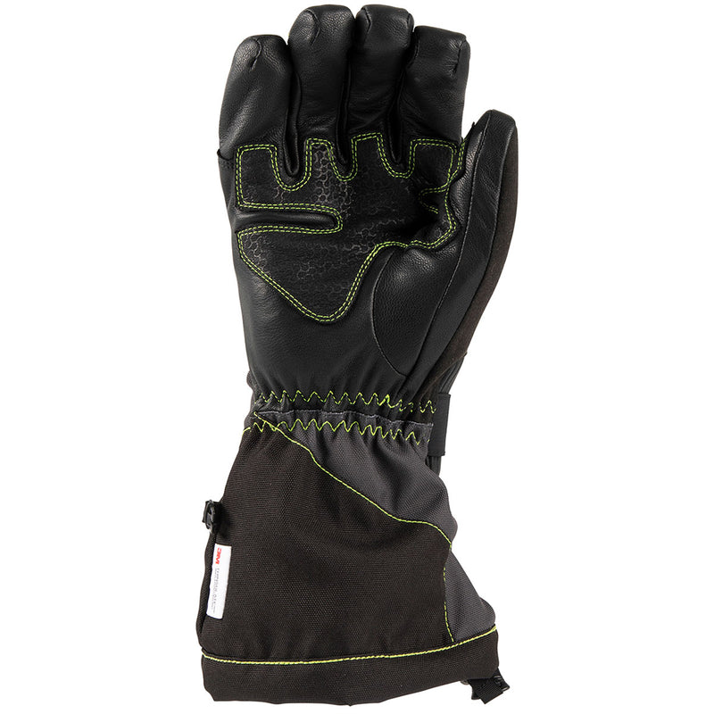 509 Range Gloves