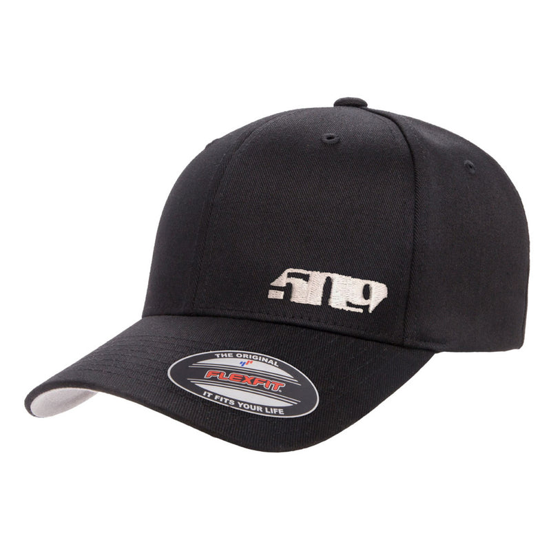 509 Legacy Flex Fit Hat