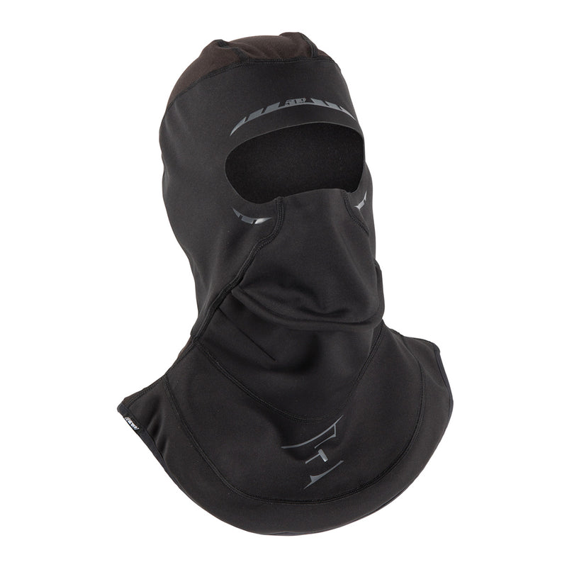 SALES SAMPLE: 509 Heavyweight Balaclava