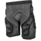 SALES SAMPLE: 509 R - Mor Protection Riding Short