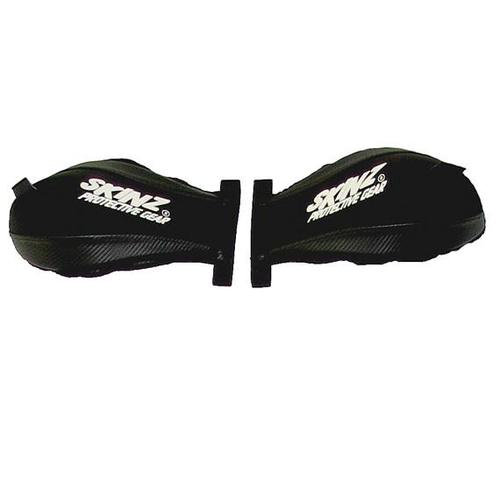 Skinz Heat-Loc Hand Guards - Pro Series