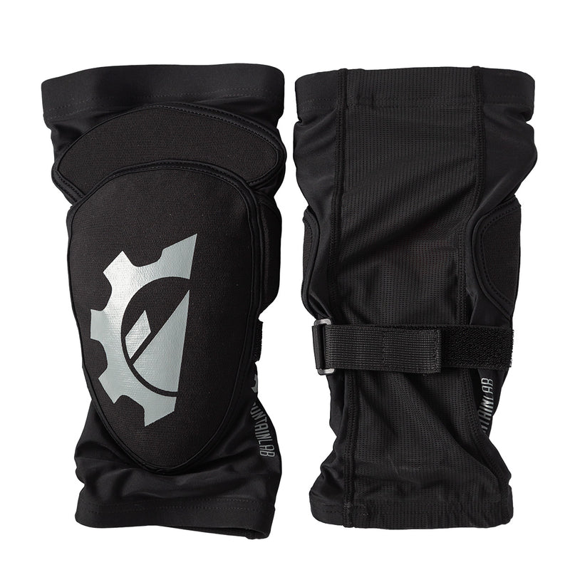 Mountain Lab Pro Knee Pads