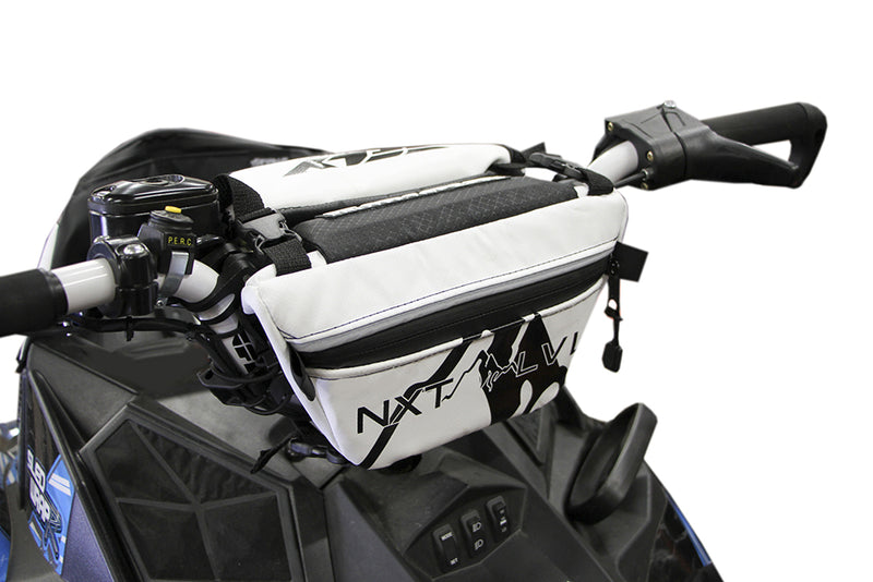Skinz | Polaris | Next Level Series | Handlebar Pack