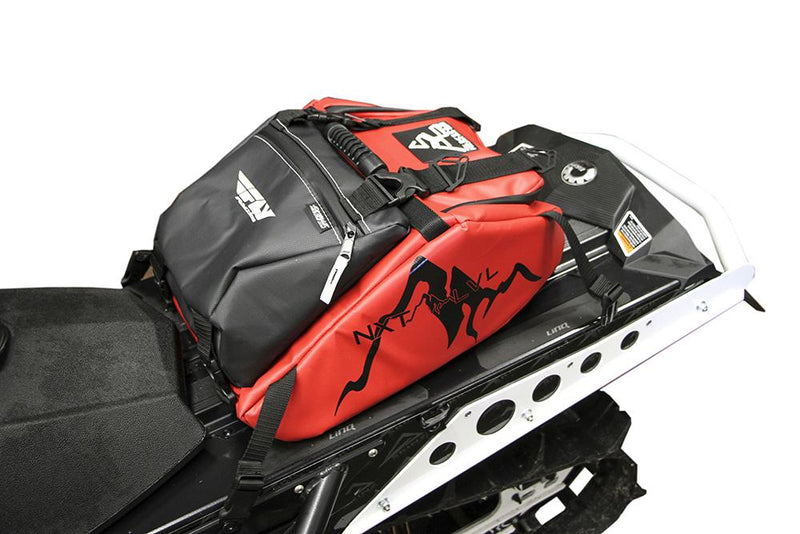 Skinz Next Level Series Tunnel Pack