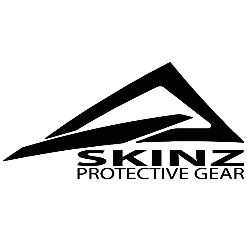 Skinz Ski-Doo Tunnel Reinforcements