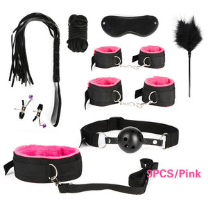 26pcs Sex Toy Set