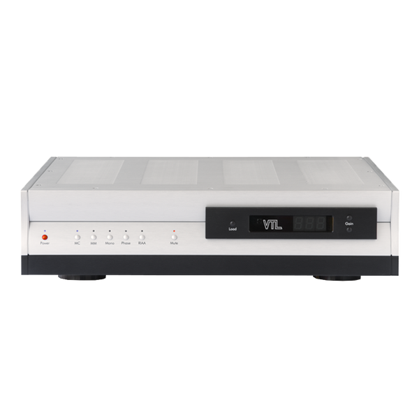 TP-6.5 Series II Signature Phono Preamplifier