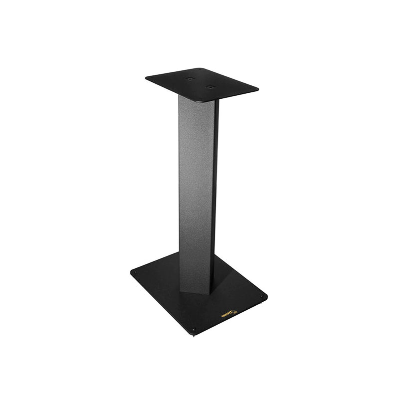 HS Heavy Stand Speaker Stand