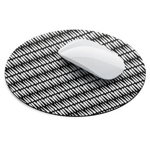 Mouse Pads - Tribal