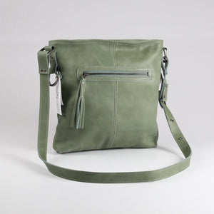 Thandana Messenger - Green