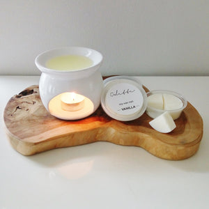 Odette Uys Soy Wax Melts