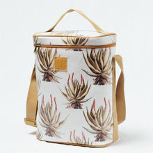 Load image into Gallery viewer, IY sling cooler white aloe