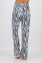Load image into Gallery viewer, Rush Heritage Pants - Zoot Zebra
