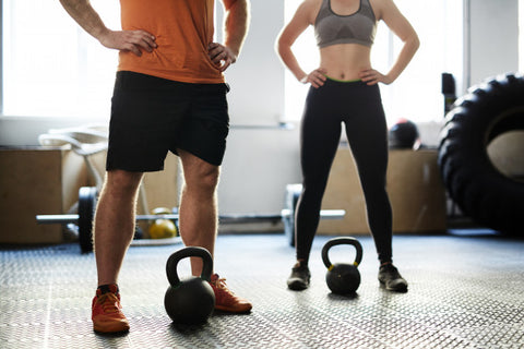 kettle-bell-halo-workout-move