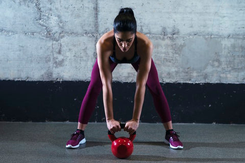 kettle-bell-workout-tips