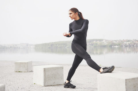 health-benefitting-fitness-workouts