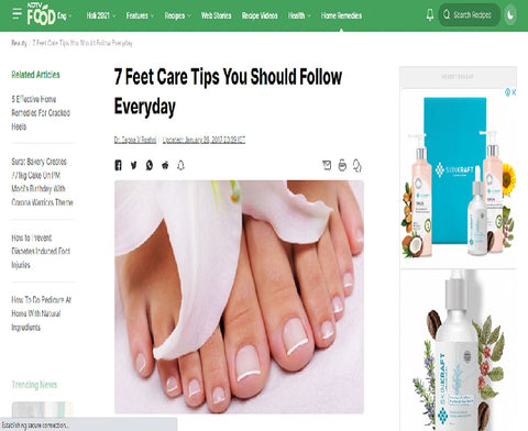 foot-care-tips