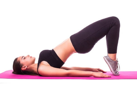 physical-fitness-stretching