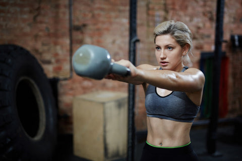 kettle-bell-slingshots-workout