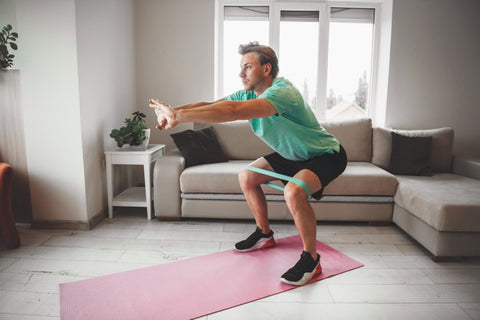 squat-at-home-workouts