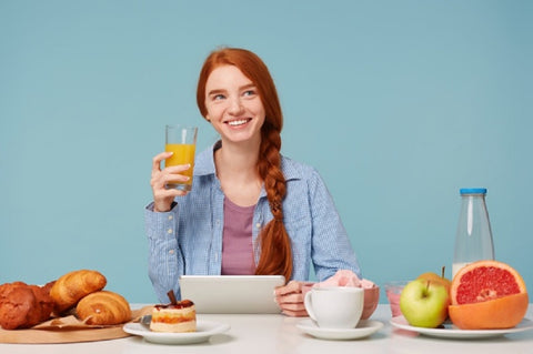 weight-loss-food-capsiplex