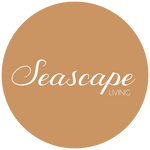 Seascape Living Artwork