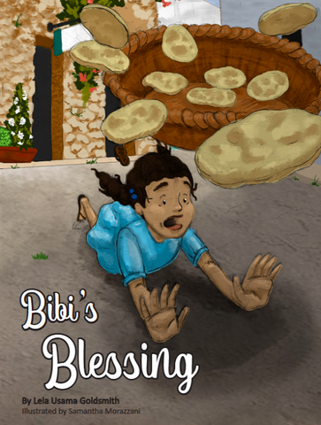 Bibi's Blessings