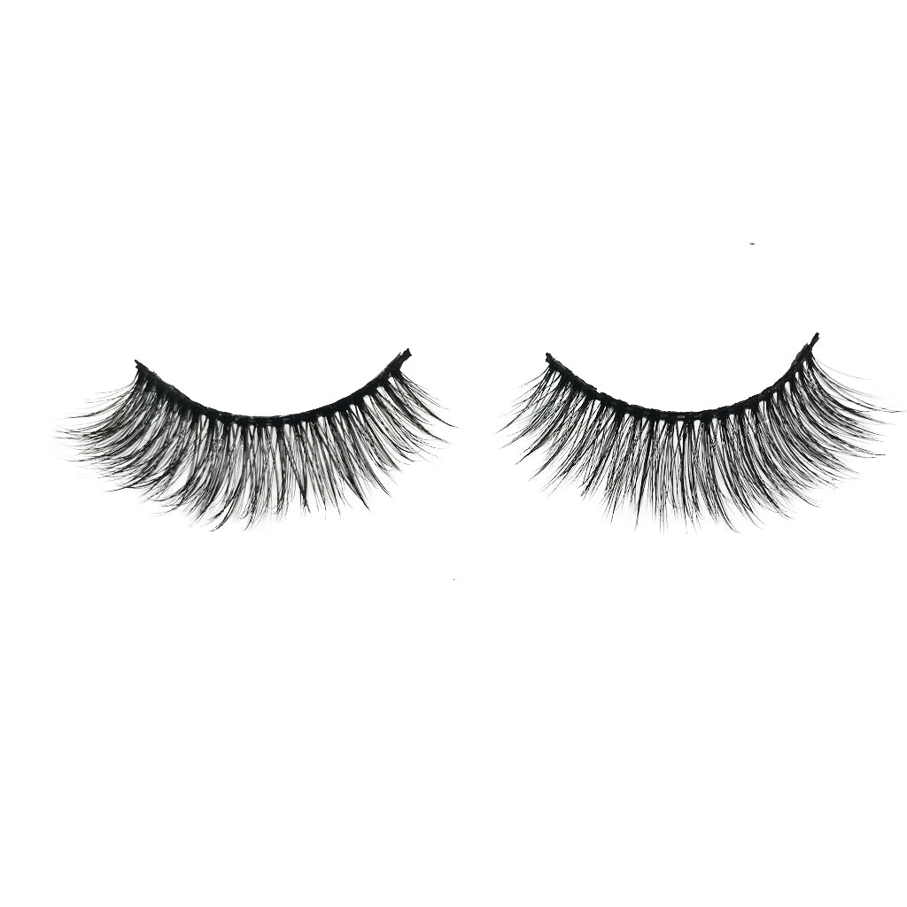 5D Faux Mink Eyelashes 006