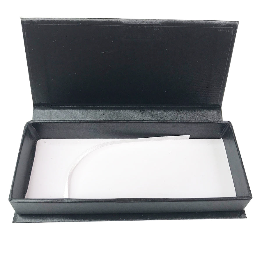 Blink Empty Eyelash Box Small Gift Box No Window