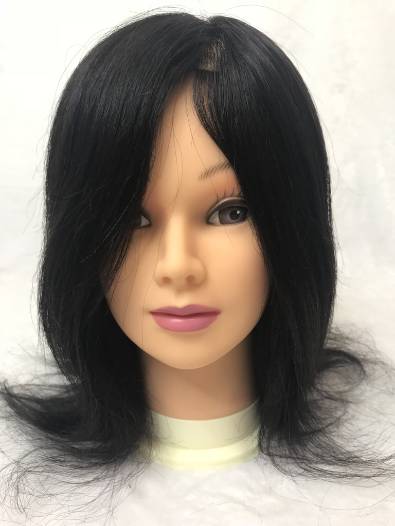 Female Mannequin Head - eHair Outlet