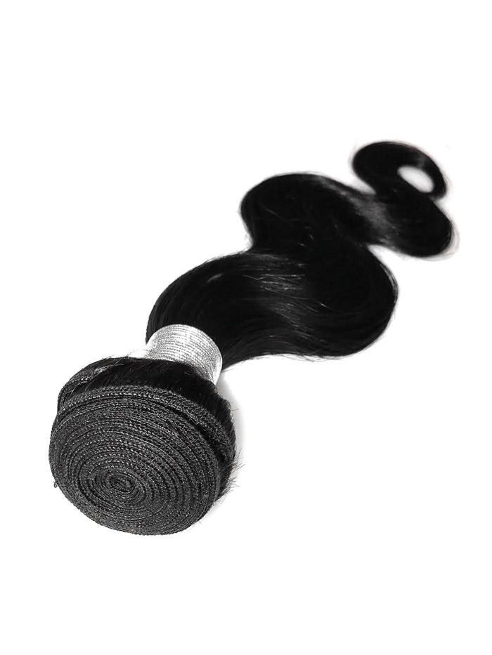 7A Thailand Body Wave Human Hair Extension