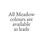 THE MEADOW COLLECTION GENUINE BIOTHANE® DOG LEAD
