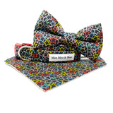'SUPERSTAR' DOG BANDANA