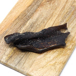 Buffalo Skin Long lasting natural dog chew