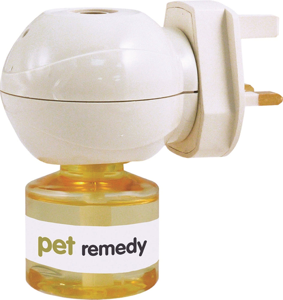 PET REMEDY PARTY SEASON SURVIVAL KIT