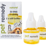 PET REMEDY PLUG IN DIFFUSER AND/OR DIFFUSER REFILL